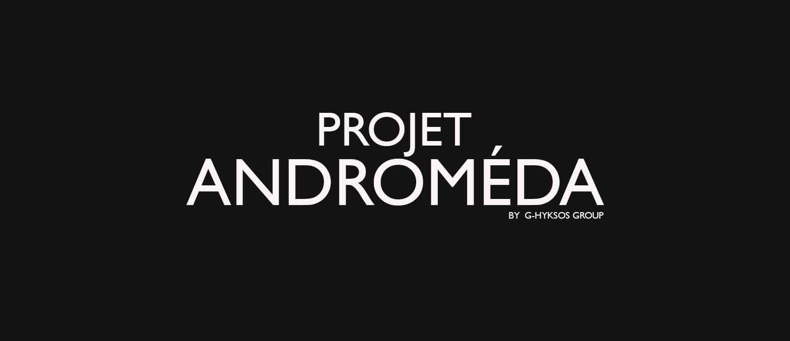 Projet Andromeda_3